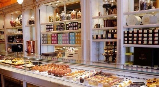 angelina Les 13 Meilleurs Salons de Thé à Paris Pour Un RDV So British