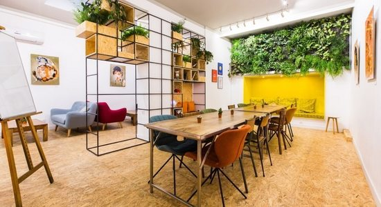 anticafe Les 13 Meilleurs Salons de Thé à Paris Pour Un RDV So British