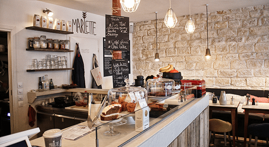 café paris premier rendez vous cafemarlette Les 10 Meilleurs Cafés de Paris Pour Un Premier Rendez vous