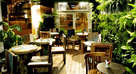 café paris premier rendez vous cafeotheque Les 10 Meilleurs Cafés de Paris Pour Un Premier Rendez vous