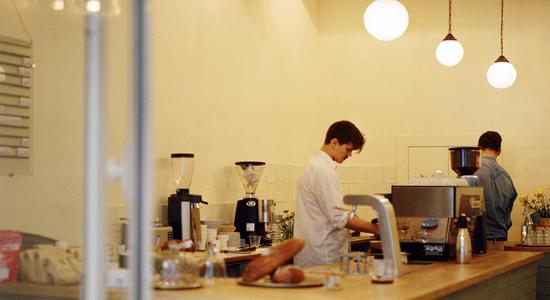 café paris premier rendez vous telescopecafe Les 10 Meilleurs Cafés de Paris Pour Un Premier Rendez vous