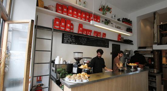 café paris premier rendez vous tenbelles Les 10 Meilleurs Cafés de Paris Pour Un Premier Rendez vous