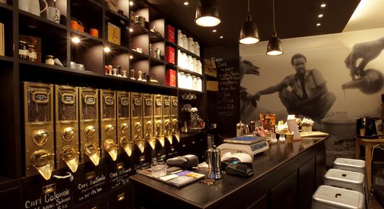 café paris premier rendez vous terredecafe Les 10 Meilleurs Cafés de Paris Pour Un Premier Rendez vous