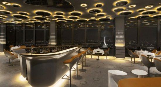cieldeparis Les 13 Meilleurs Salons de Thé à Paris Pour Un RDV So British