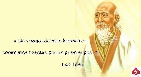 citation changement lao tseu 20 Citations sur le Changement Pour Ne Plus en Souffrir
