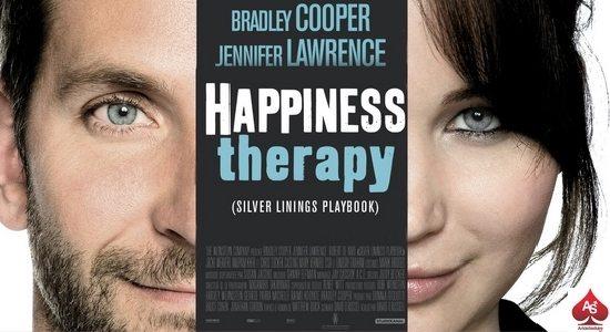 comédie romantique 2017 happiness therapy Les 17 Meilleures Comédies Romantiques à Regarder en 2017