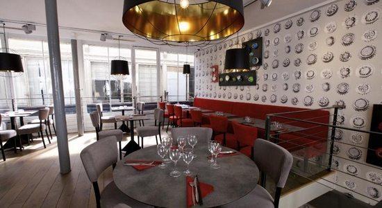 holybol Les 13 Meilleurs Salons de Thé à Paris Pour Un RDV So British
