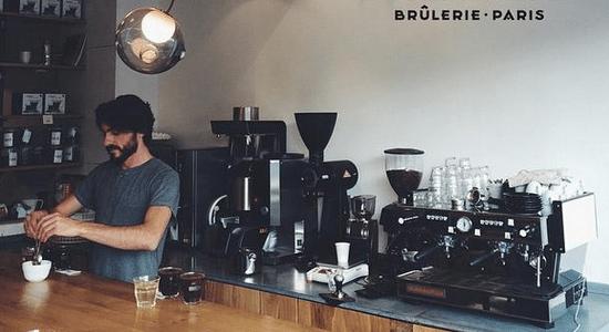 meilleurs cafés paris belleville Les 10 Meilleurs Cafés de Paris Pour Un Premier Rendez vous