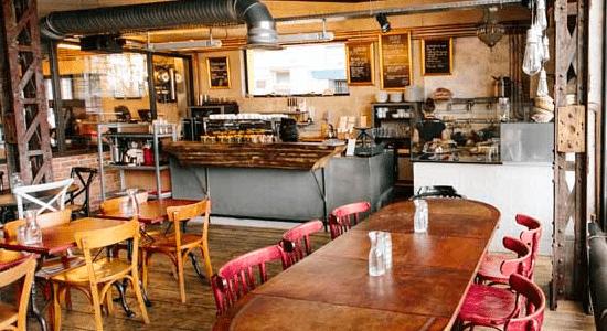 meilleurs cafés paris cafelomi Les 10 Meilleurs Cafés de Paris Pour Un Premier Rendez vous
