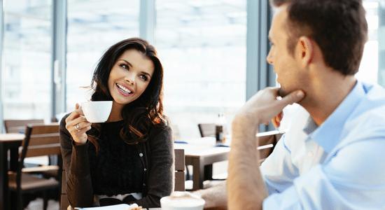 meilleurs cafés paris premier rendez vous Les 10 Meilleurs Cafés de Paris Pour Un Premier Rendez vous