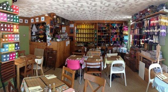 oisivethé Les 13 Meilleurs Salons de Thé à Paris Pour Un RDV So British