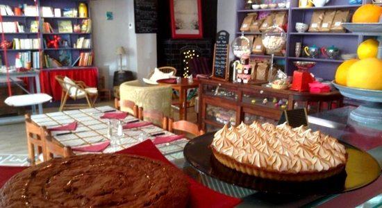 tealichou Les 13 Meilleurs Salons de Thé à Paris Pour Un RDV So British