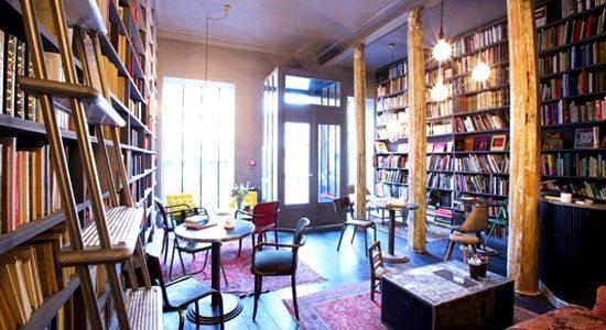 used Les 13 Meilleurs Salons de Thé à Paris Pour Un RDV So British