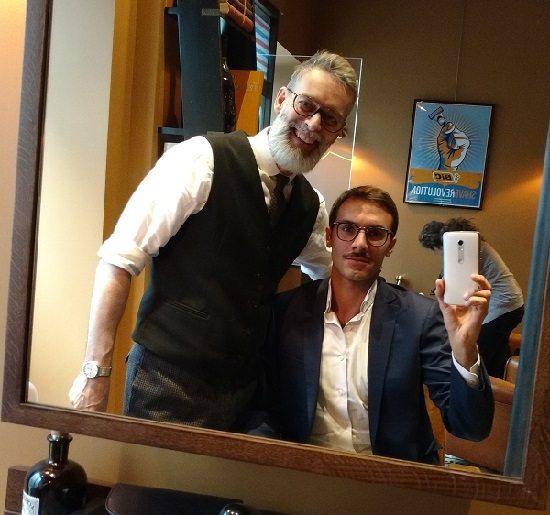 BIC SHAVE CLUB APRES BIC Shave Club : La Révolution du Rasoir ? LAvis du Coach