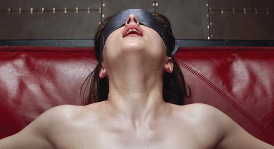 film culte pour bien baiser 50 shades 10 Scènes de Sexe des Films Cultes Décryptées Pour Mieux Faire LAmour