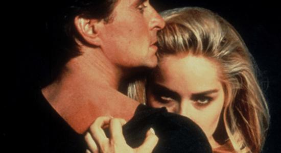 scène de sexe pour bien baiser basic instinct 10 Scènes de Sexe des Films Cultes Décryptées Pour Mieux Faire LAmour