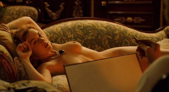 film de sexe scène le sexe dans le chat