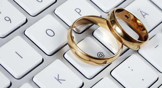 internet trouver amour 9 Conseils pour Enfin Trouver l'Amour Sur Internet