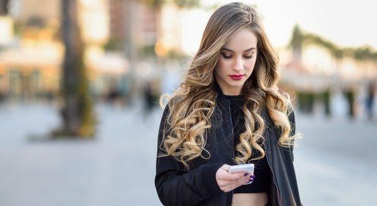 elle ne repond plus Comment Réagir Lorsqu'une Fille Ne Répond Plus à Vos SMS ou Vos Messages Facebook ?