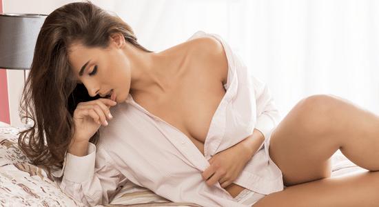 regrets après faire amour Ce que veulent les femmes (Troisième Partie)