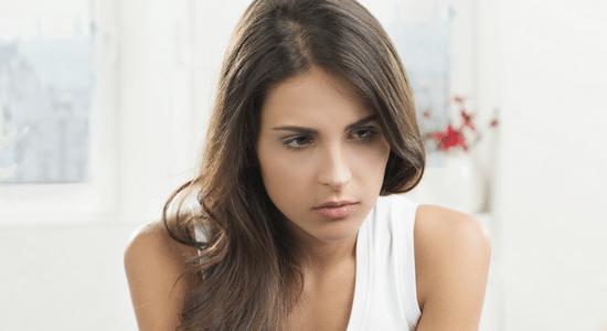 regrets après relation sexuelle Regrets Après Le Sexe : Comment Faire Pour Les Eviter (Pour Vous... et Pour Elle !)