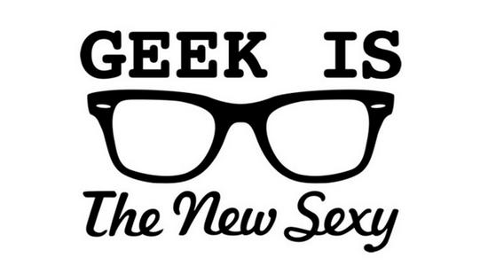 seduire geek Comment Séduire les Filles Quand on est Un Geek ?