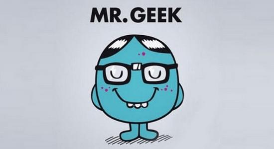 seduire geek2 Comment Séduire les Filles Quand on est Un Geek ?