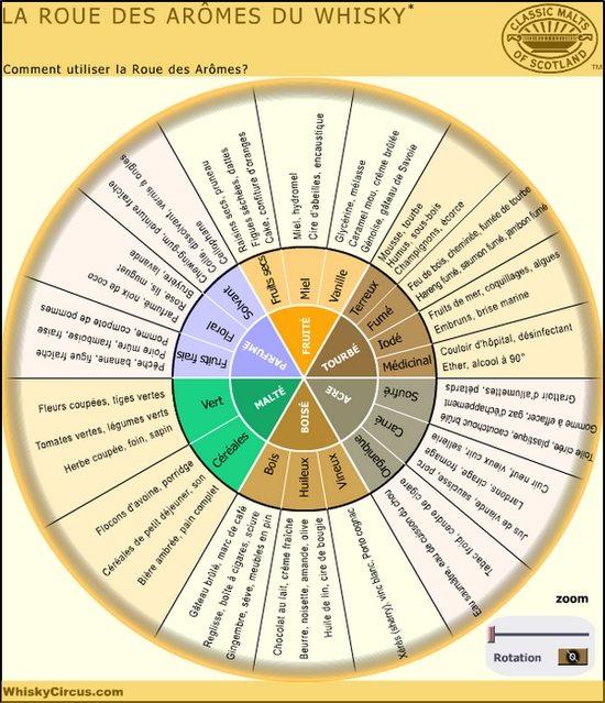 différentes types whisky Le Grand Guide du Whisky : Comment l'Apprécier Comme un Vrai Gentleman?