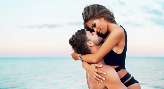 draguer en vacances Comment Draguer Pendant les Vacances ?