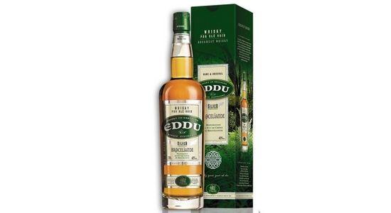 eddu whisky Le Grand Guide du Whisky : Comment l'Apprécier Comme un Vrai Gentleman?