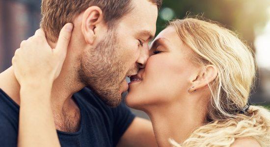 peur dembrasser une fille Comment Dépasser Une Fois Pour Toute La Peur d'Embrasser Une Fille