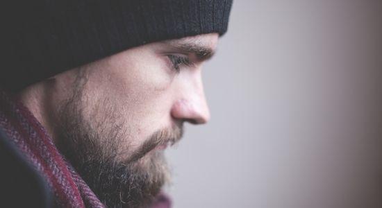 rupture égo compressor Elle a Décidé de Continuer Seule, Sans Vous : Comment Réagir Après Une Rupture ?