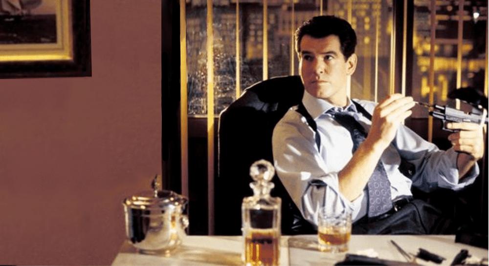whisky-007