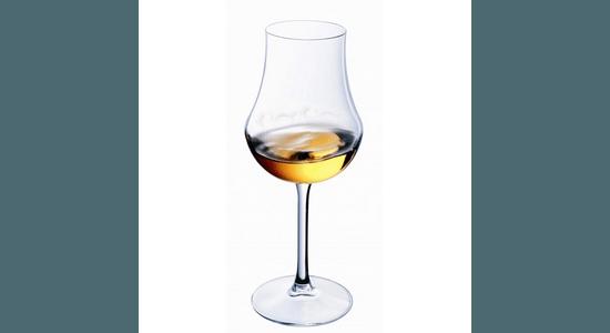 whisky verre tulip Le Grand Guide du Whisky : Comment l'Apprécier Comme un Vrai Gentleman?