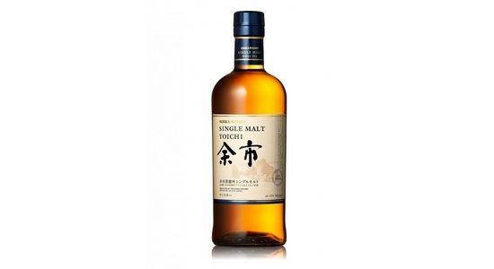 yoichi whisky Le Grand Guide du Whisky : Comment l'Apprécier Comme un Vrai Gentleman?