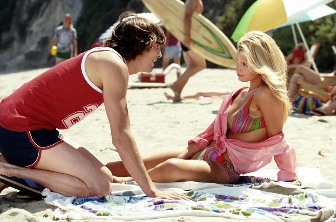 Drague plage Tinder Révèle les Plages de France sur Lesquelles on Drague le Plus !