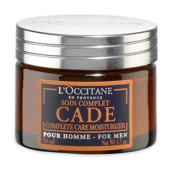 Occitane 10 Crèmes Hydratantes pour Hommes : Ayez Une Bonne Gueule !