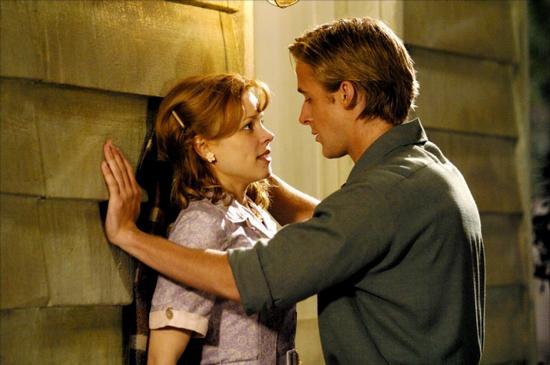 amour quelle définition Quand On Parle d'Amour, De Quoi Parle t on Vraiment ?