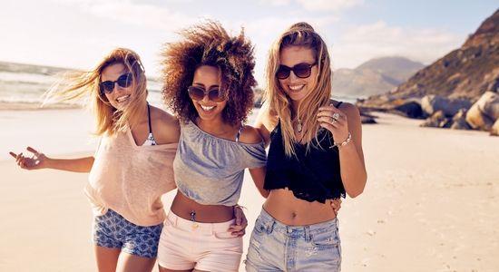 célibataire en vacances rencontres Etre Célibataire en Été : 7 Bonnes Raisons de Le Rester Pour Kiffer Solo !