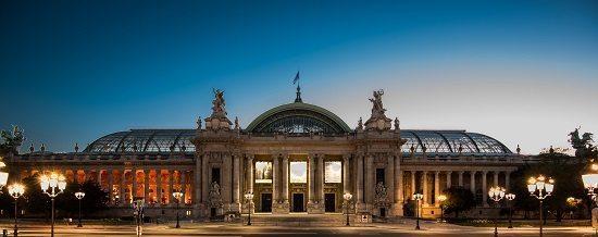 séduire touriste à paris grand palais Comment Draguer une Touriste à Paris (ou Ailleurs !)