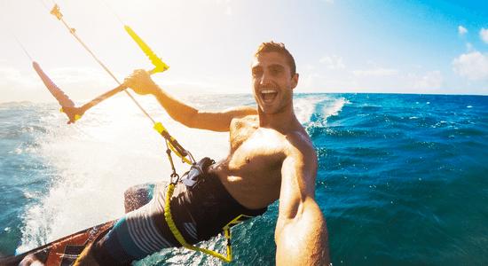 se faire plaisir en vacances 10 Conseils Pour Réussir Vos Premières Vacances En Couple !