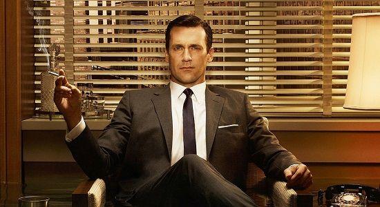 habits pour le bureau Comment Bien s'Habiller pour Séduire au Bureau?