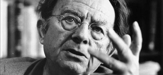 erich fromm lart daimer L'Art D'aimer, D'Erich Fromm – Résumé de livre