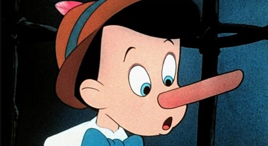 manipuler pour séduire Mentir pour Séduire : Influence ou Manipulation, Attention aux Mensonges…