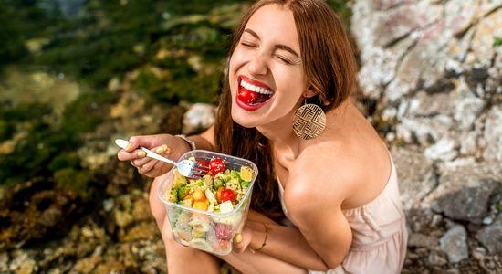 quels aliments pour faire l amour plus longtemps Que Faut il Manger pour Faire l'Amour Plus Longtemps ?