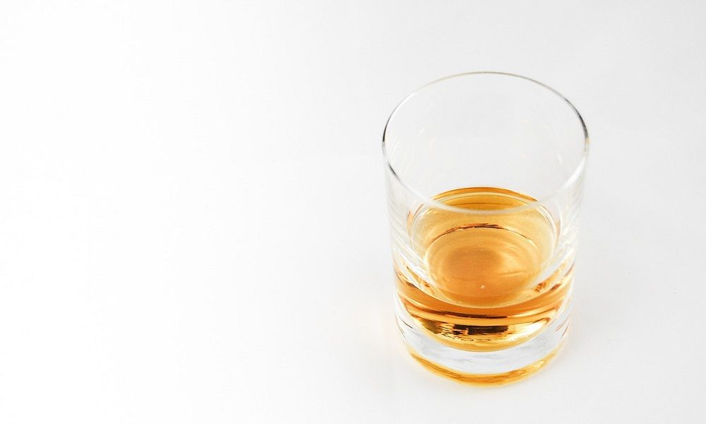 du whisky pour no l l 39 id e de cadeau pour un homme. Black Bedroom Furniture Sets. Home Design Ideas