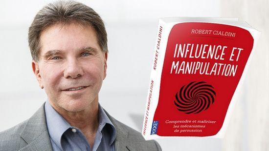 preuve sociale seduire robert cialdini Preuve Sociale : La Technique dInfluence Pour Séduire !