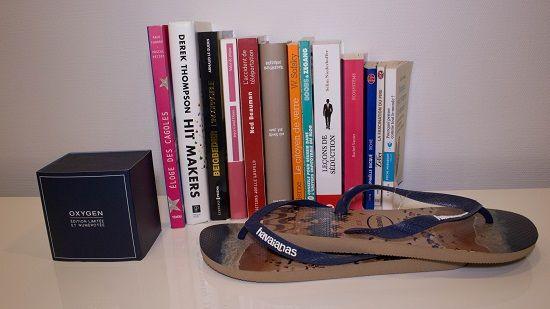 Livres nouvel an artdeseduire Le Calendrier de LAprès : Les Vrais Cadeaux Débarquent en Janvier !