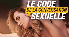 vignette CCS Les Formations Vidéo (et Audio) ArtdeSeduire