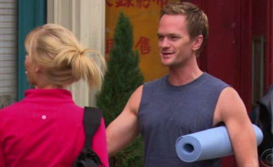lieu de drague yoga Où Draguer et Rencontrer des Femmes… 7 Lieux de Rencontres quand On n'Aime Pas les Bars et les Boîtes